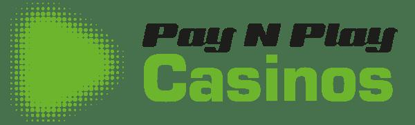 Mobilcasinon och Pay N Play plattformar